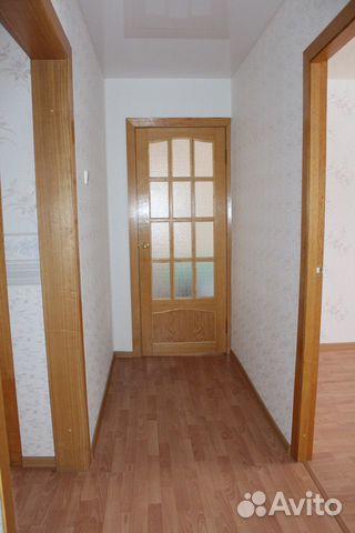 3-к квартира, 70 м², 1/12 эт.