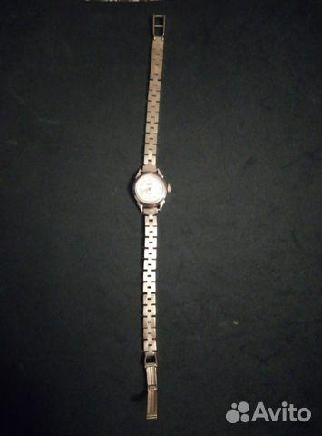 Часы продать чайка золотые советские верстальщика час стоимость в