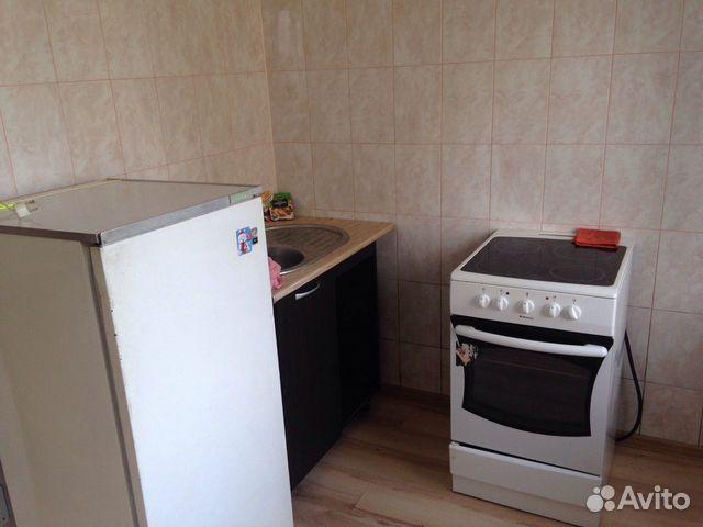 Studio, 30 m2, 1/2 FL. 89120826411 buy 7