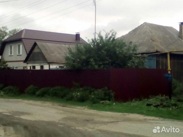 Дом 70 м² на участке 15 сот. купить 1