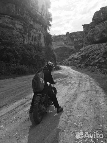 Motocyc