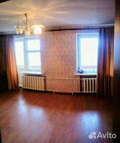 5-к квартира, 137 м², 6/6 эт. 89027379602 купить 9