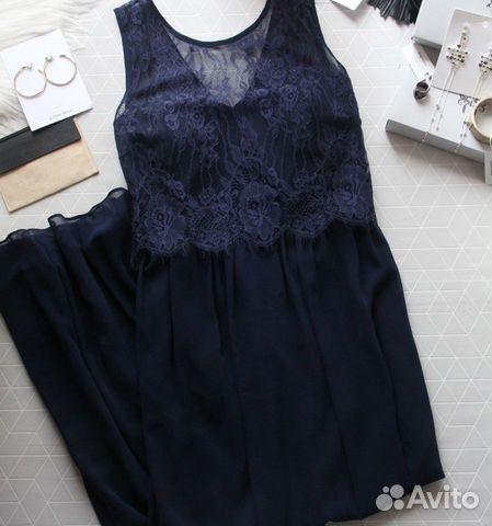 89229092100 Стильное платье Showcase