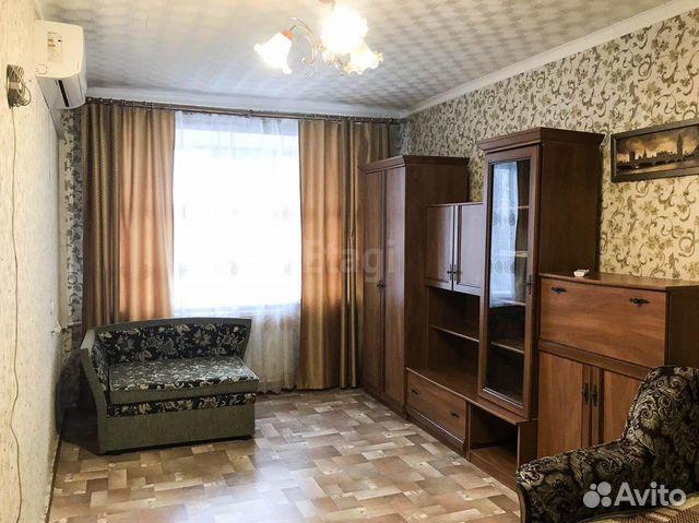 89610031950 2-room apartment, 46 m2, 5/5 floor.