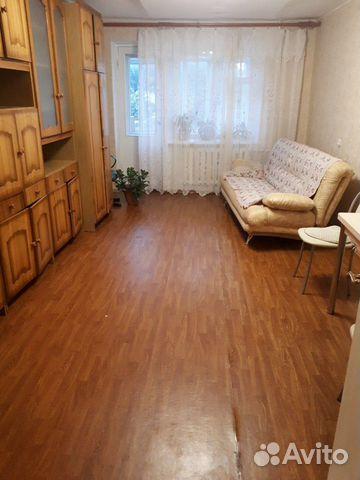 2-к квартира, 47 м², 3/5 эт. 89192902296 купить 1
