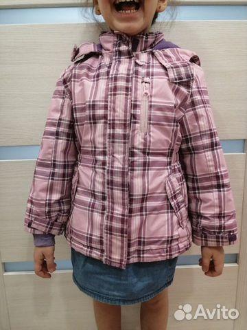 Куртка  89052478883 купить 3