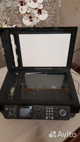 Мфу Epson CX 9300F 89878140574 купить 1