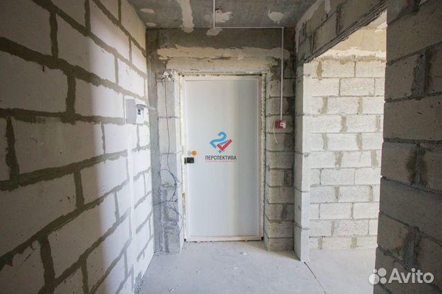 9-к квартира, 24.5 м², 11/20 эт. в Ульяновске> > 9-к квартира, 24.5 м², 11/20 эт.