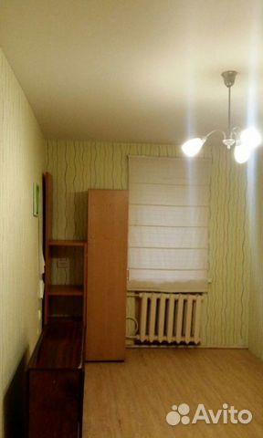 купить квартиру Теснанова 22