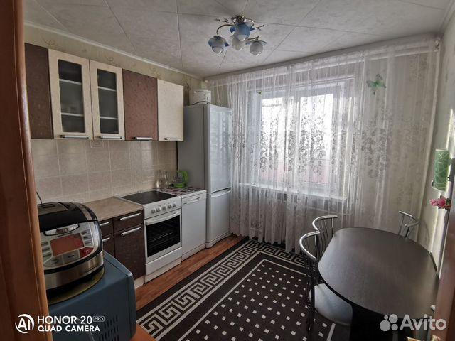 2-к квартира, 53 м², 2/2 эт. 89142853862 купить 8