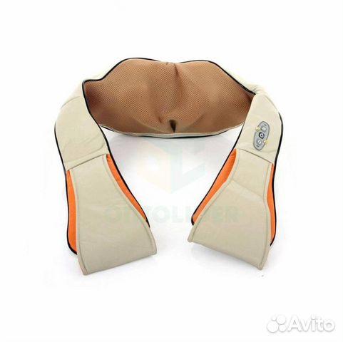 Массажер универсальный пояс прозрачное сексуальное женское белье
