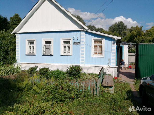 Дом 65 м² на участке 20 сот. 89066924199 купить 5