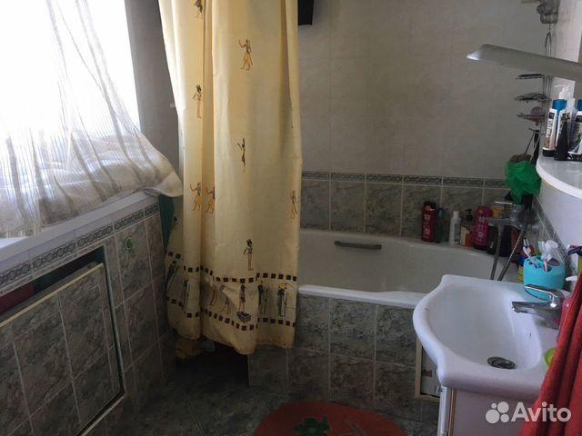 3-к квартира, 82.5 м², 3/3 эт. 89587921096 купить 6