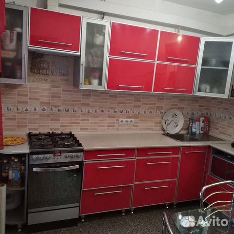 4-к квартира, 92 м², 1/10 эт. 89842904216 купить 1