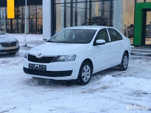 Аренда авто в такси 89620340909 купить 1