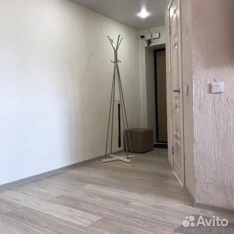 3-к квартира, 60 м², 5/5 эт. 89095606092 купить 2