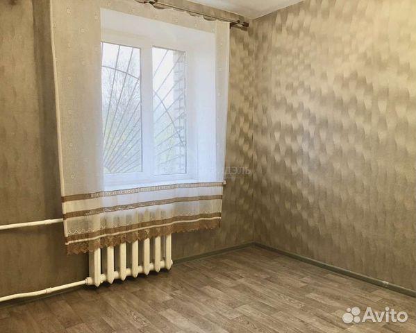 Комната 12 м² в 1-к, 1/9 эт. 89633345368 купить 3