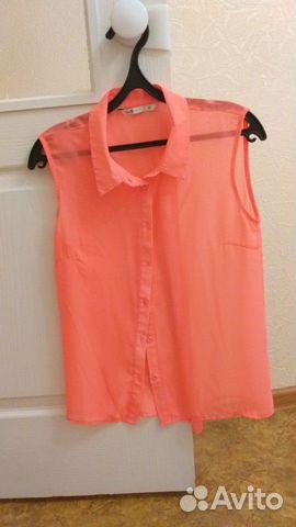 Рубашка 89172265420 купить 4
