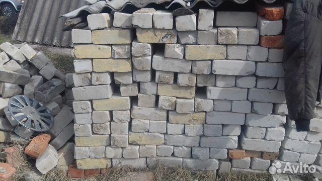 Ряжск бетон купить входной контроль на бетонные смеси