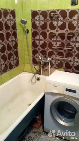 2-к квартира, 43 м², 4/5 эт. 89682749684 купить 5