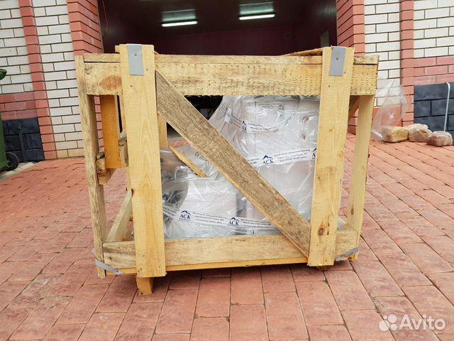 Сплит-система для холодильной камеры 89587629065 купить 8