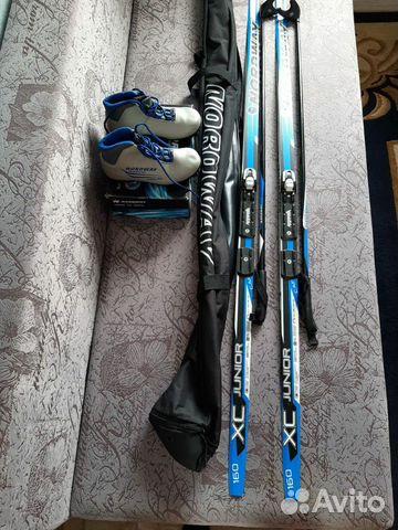 Ski 89242065023 buy 1