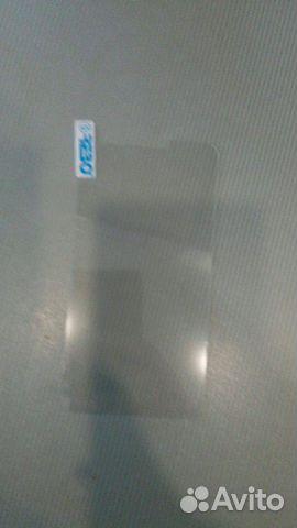 Safety glass 89086423561 buy 1