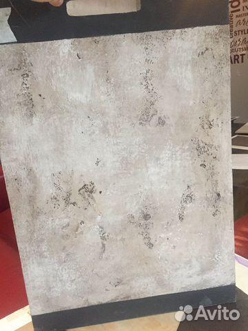 арт бетон купить краснодар