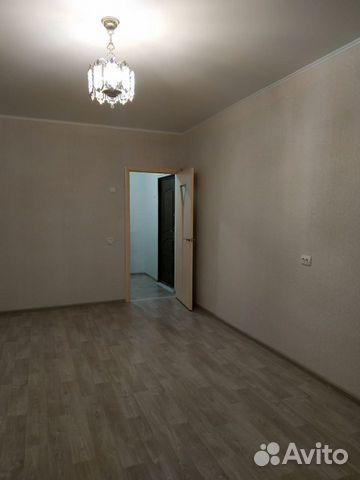 Комната 25.5 м² в 1-к, 4/9 эт.