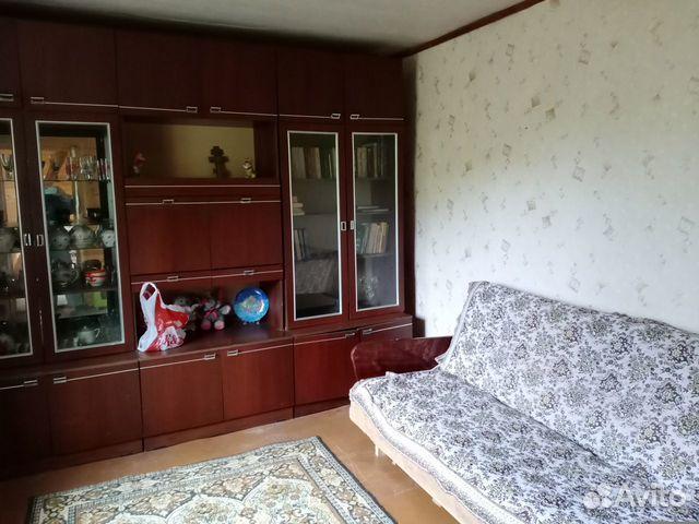 Дом 70 м² на участке 10 сот. купить 7