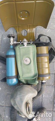 Изолирующий водно-сухопутный аппарат ипса  89622356299 купить 4