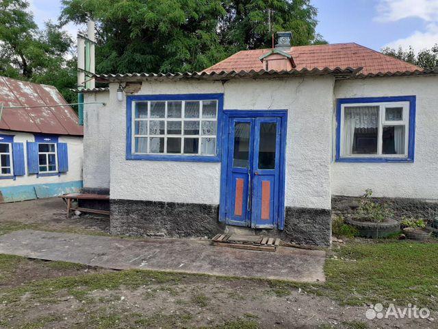 Дом 63 м² на участке 50 сот. 89507715132 купить 5