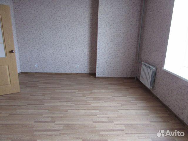 1-к квартира, 51 м², 4/16 эт. купить 6