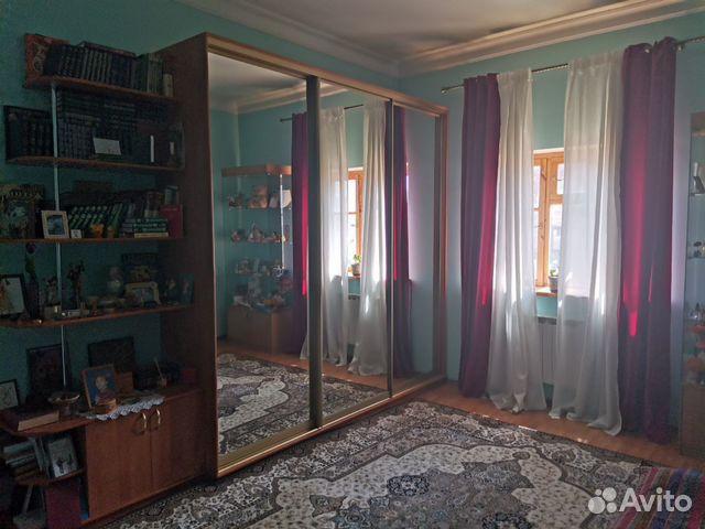 Дом 170 м² на участке 6 га 88722912252 купить 6