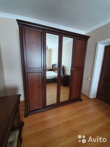 Кровать, шкаф и тумбы 89888663373 купить 3