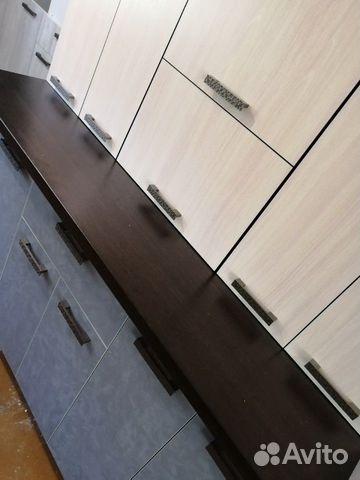 Kitchen set  buy 3