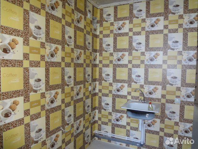 1-к квартира, 34 м², 6/14 эт.  89005151458 купить 3