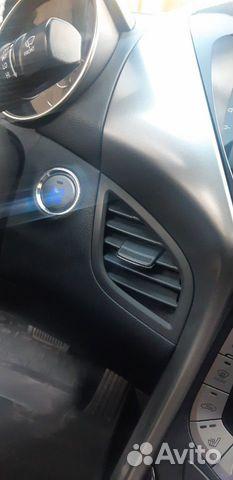 Hyundai Avante, 2012  89094926867 купить 5
