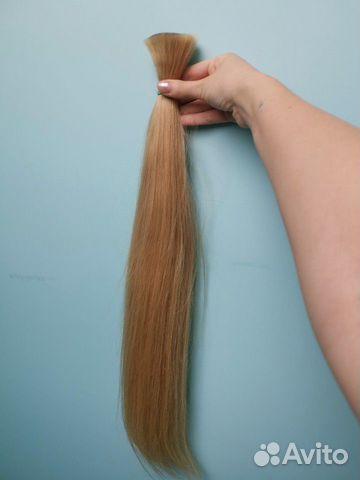 Волосы для наращивания  89004840420 купить 2