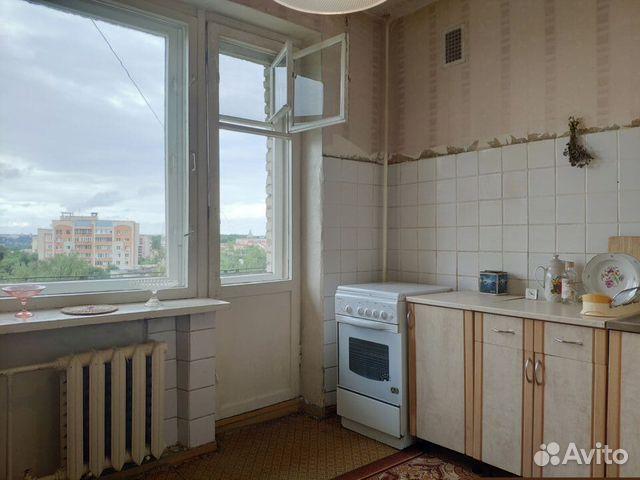 3-к квартира, 76 м², 8/9 эт.  89517132333 купить 10