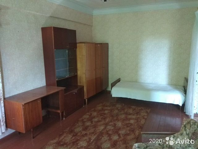 2-к квартира, 44.8 м², 2/3 эт.  88332255887 купить 3