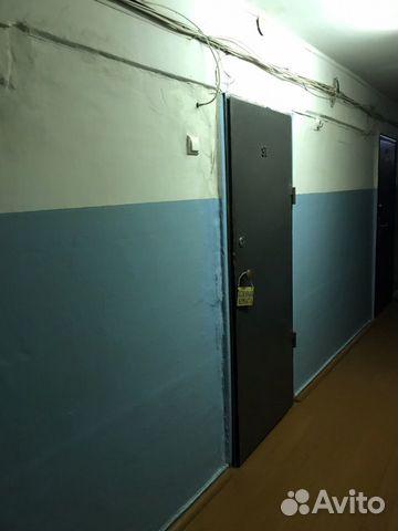 9-к, 3/5 эт. в Ярославле>Комната 18.6 м² в > 9-к, 3/5 эт.