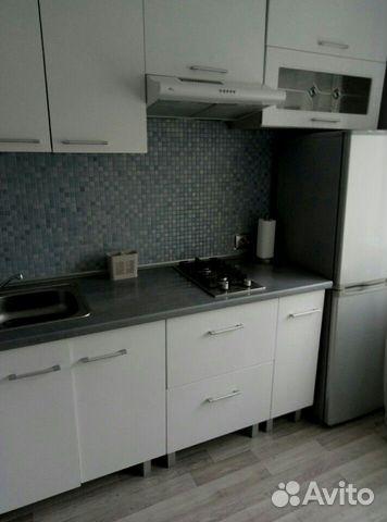 2-к квартира, 447 м², 1/4 эт.  89216113676 купить 6