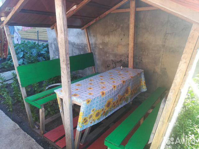 Дом 112 м² на участке 10 сот.  купить 5