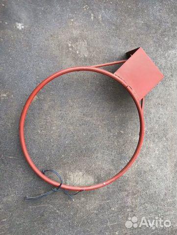Кольцо баскетбольное  89209303131 купить 1