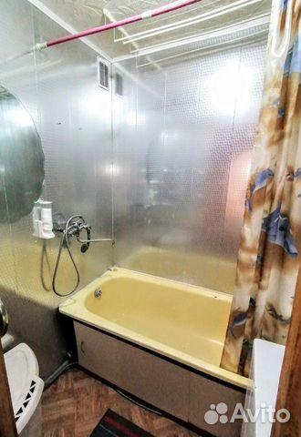 3-к квартира, 64 м², 5/10 эт.  89242246555 купить 9