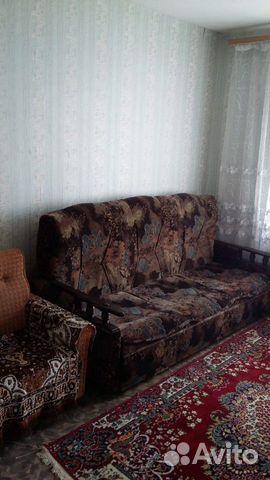 1-к квартира, 22 м², 4/9 эт.  купить 4