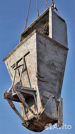 Купить калошу для бетона норматив по бетону