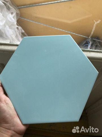 Керамическая плитка  89185353689 купить 1
