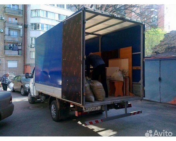 Грузчики Переезды Перевозка мебели Грузоперевозки  89630507976 купить 5